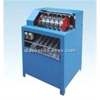 T791Bamboo Toothpick Machine Production Line, Toothpick Machine Price Wholesale