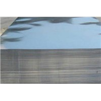 High Quality 3A21 Aluminum Sheet for Vehicle Use
