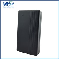 China Original Mini UPS Manufacturer the 12v Lithium Battery UPS