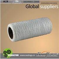 from Tenglong Stable Structure Fiberglass Yarn Glass Fiber Yarn