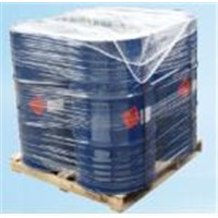 2-Butanone High Purity Fast Delivery