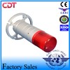 20meter Structure ICAO Annex14 Steady Buring Suspension Bridge Building Low-Intensity l 810 Warning Light LED