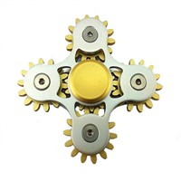 Hand Spinner Toy for Stress Relieve