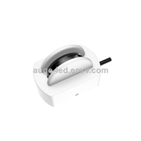 AUGE-180deg LED Window Lamp Architectural Lighting, Nichia LED Window Lamp IP65 R/G/B/W, Windowsill Light Replace Strip