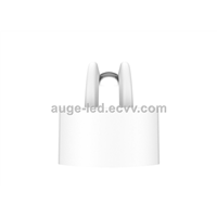 FIND-LED Window Lamp 5W/9W, 180deg Window Lamp for Architecture Lighting, R/G/B Sill Light In CREE LED, Factory Direct