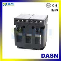 HEYI 3 Phase AC Current Sensor DASN 60A-1600A Electrical Transformer