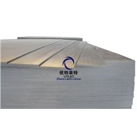 Rigid & Light Weight PVC Foam Sheet