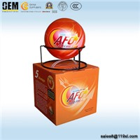 1.3kg Wholesaler Dry Power Fire Ball Extinguisher