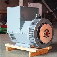 100kva Stamford Copy Brushless Alternator