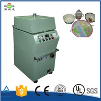 5KW Melamine Tableware High Frequency Preheating Machine