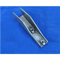 ODM/OEM Professional Stainless Steel 316/303/304 Sheet Metal Stamping Parts with CNC Laser Cutting Bending