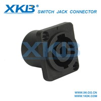 Xlr Cannon Block Xlr Interface