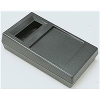 Plastic Enclosures for Mifare Card Reader Enclosures Covers
