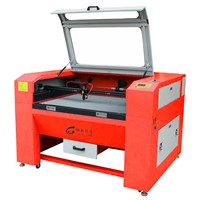 Hot Sale Co2 Laser Cutter Machines Price