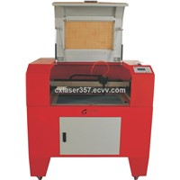 Hot Sale Mini CNC Laser Cutting Machine