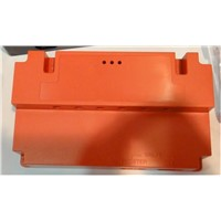 Plastic Products Parts Accessories Mould & Injection Moulding