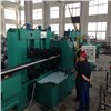 Industrial Round Bar Peeling Machine Automatic China