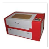 Portable Hot Sale CO2 Mini Laser Cutting & Engraving Machine 350