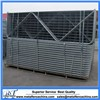 the most Safety Livestock Prevent Animal Farm Gates for Sale Farm Guard Field Fence Farm Metal