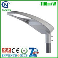 60-150W LED Street Light Outdoor LED Lamp Manufacturers with 7 Years Warranty