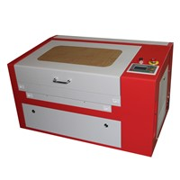 Factory Price Wood Laser Engraving Co2 Laser Engraving & Cutting