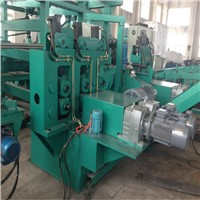 Two-Rolls Straightening Machine China