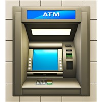 Automatic Teller Machine Teller / Machine Price ATM