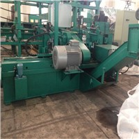 Diameter 40-500mm Wire Rod Peeling Machine China