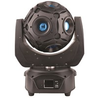 LED 12*15W Stage Football Moving Head Light