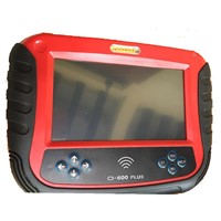 SKP1000 Tablet Auto Key Programmer A Must Tool for All Locksmiths Replacement of CI600+ & SKP900