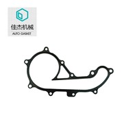 Auto-Gasket for COOLING SYSTEM