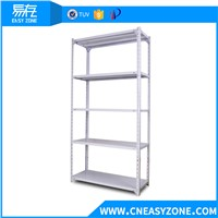 Easyzone 50kg Load Angel Steel Household Shelf Rack