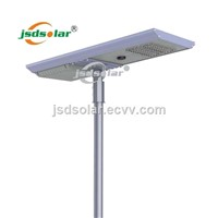 Manufacture 30W All in One Solar LED Street Light