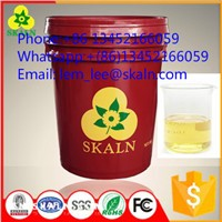 SKALN 230 Degree Quenching Oil for Vacuum Packing Machine from Lube Plant