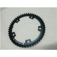 Aluminum Alloy Die Cast Mould & Moulding Ring Gear Wheel