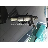 Diesel Fuel Injector 127-8216 for Cat Excavator OR8461