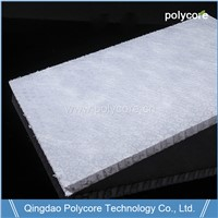 PP Honeycomb Sheet PP Honeycomb Panel PP Honeycomb Board
