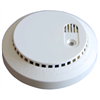 High Quality Smoke Detector, Cigarette Smoke Detector