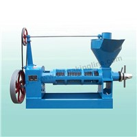 Oil Mill Machinery YS - 150 China Supplier