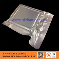Anti Static Aluminium Foil Packing Bags