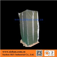 Customized Aluminum Foil Bag for Industrial Packing