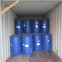 Textile Chemical Glacial Acetic Acid