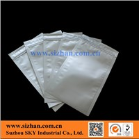 Aluminum Foil Moisture Barrier Bag for Packing ICs