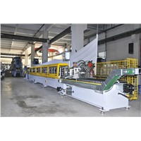 Track Profile Roll Forming Machine Factory Direct