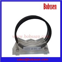 PISTON RING ISUZU 4HK1 6HK1 8976034231 for Japan Diesel Engine Model Factory Offer
