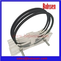 PISTON RING ISUZU 4JB1 OEM: 8-94247-867-0 Cyl Japan Engine Model Hot Selling In Global Market