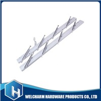 Blind Window Frame Glass Shutter
