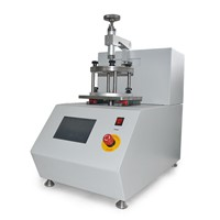 Crosshatch Scratch Tester & Crosshatch Scratch Testing Machine