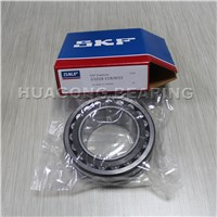 Large Stock SKF Spherical Roller Bearing 23218 CCK/W33