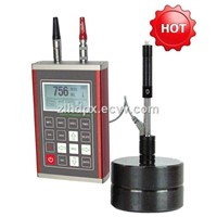 Digital Portable Leeb Metal Hardness Tester / Steel Hardness Meter RH-140